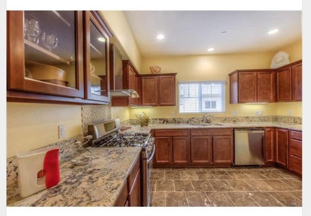 Image 6 of 123 S Dale Ave #13, Anaheim, CA 92804