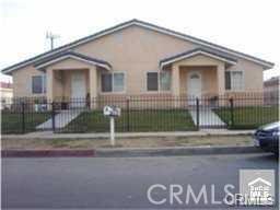 925 W 2ND Street, Rialto, CA 92376
