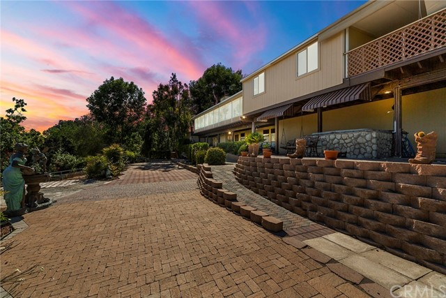 930 Picaacho Drive, La Habra Heights, CA 90631