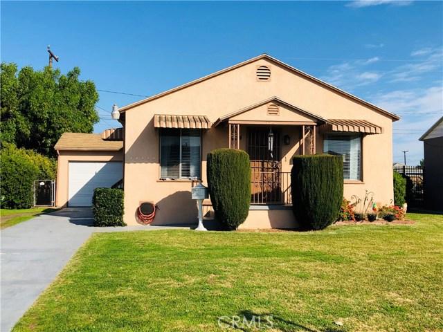 1404 S Broadacres Avenue, Compton, CA 90220