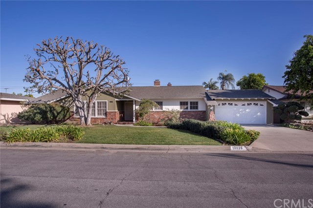10026 Sideview Drive, Downey, CA 90240