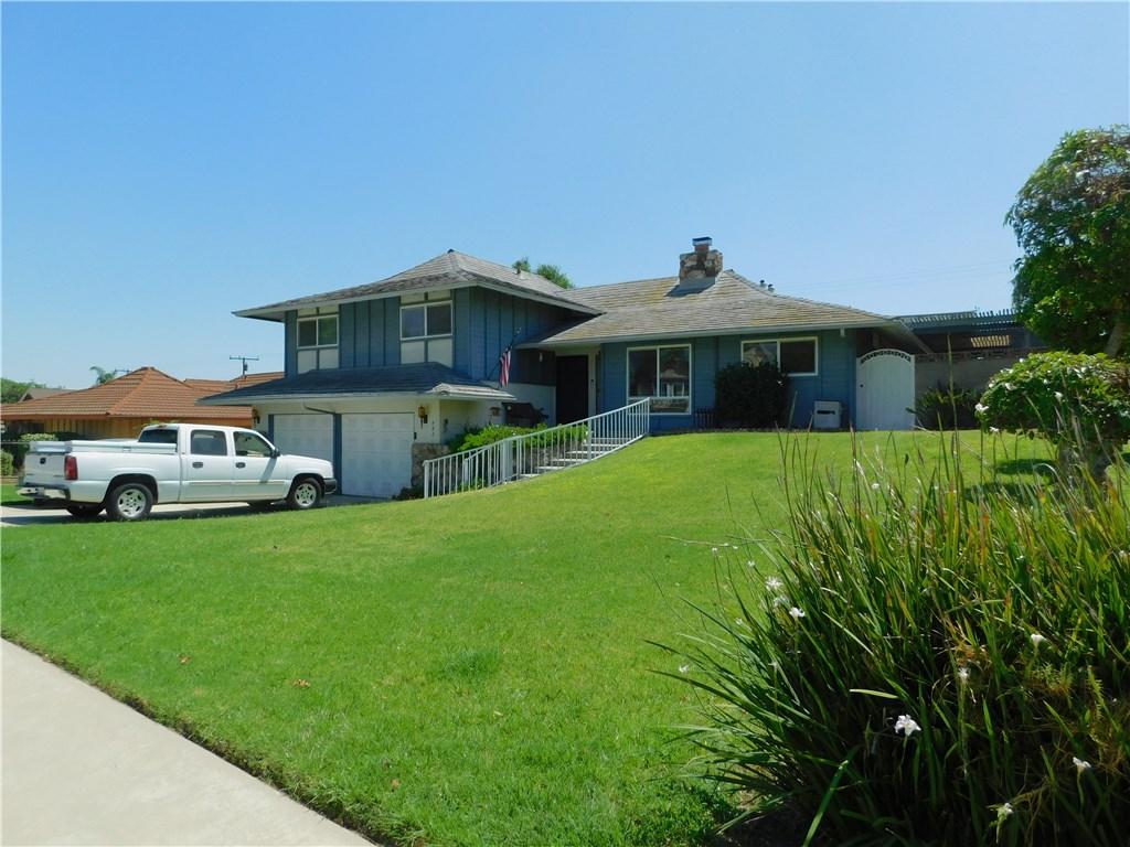 982 W 14th Street, Upland, CA 91786