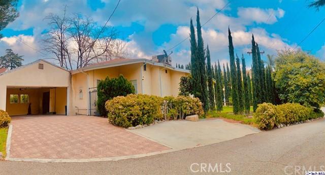 4459 Sunset Av, Montrose, CA 91020 Photo 22