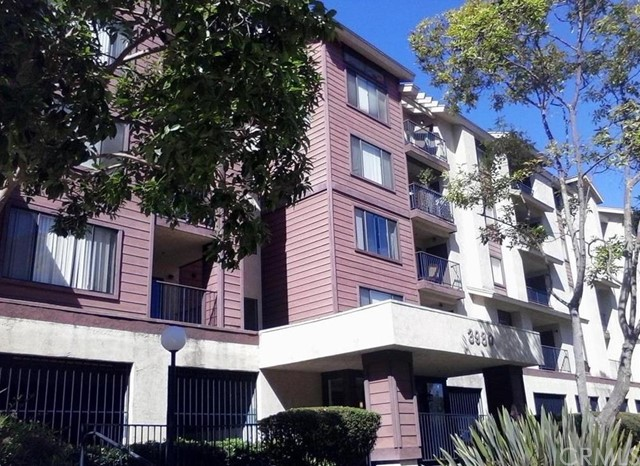 3980 Faircross Place #38 San Diego, CA 92115