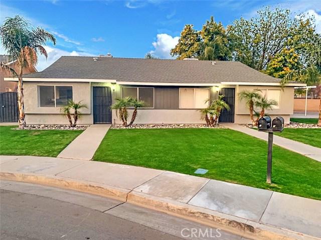 2508 Bea Court, Bakersfield, CA 93304