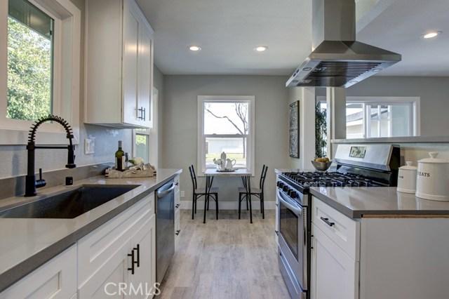 13229 Arcturus Avenue, Gardena, CA 90249