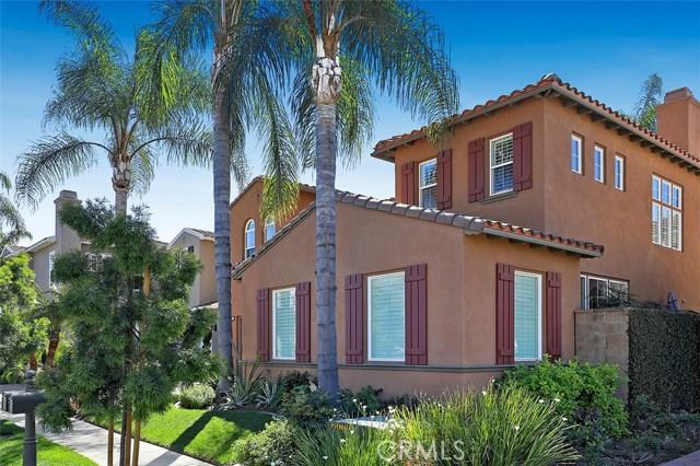 24 Calistoga, Irvine, CA 92602 Photo 38