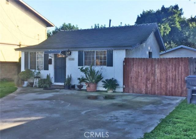 11448 216th Street, Lakewood, CA 90715