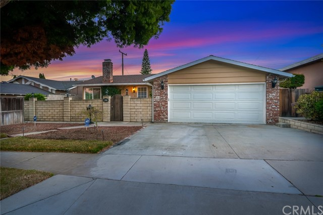 1956 240th Street, Lomita, CA 90717