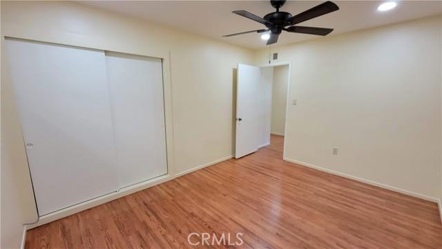 24. 22033 Newkirk Avenue Carson, CA 90745