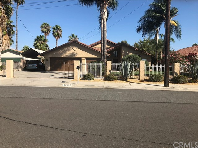 10906 Arizona Avenue, Riverside, CA 92503