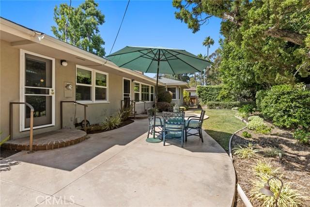 41. 1508 N Highland Avenue Fullerton, CA 92835
