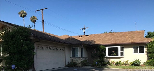 8745 Gothic Av, North Hills, CA 91343 Photo