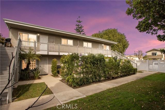 2869 Mendoza Drive, Costa Mesa, CA 92626