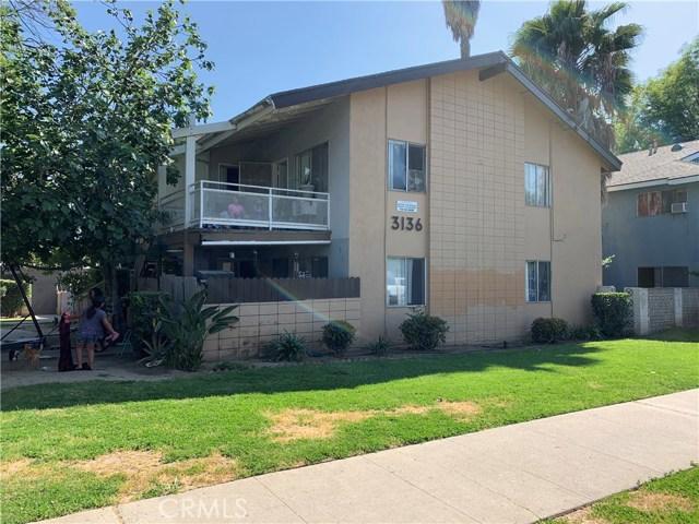 3136 Pearl Drive, Fullerton, CA 92831