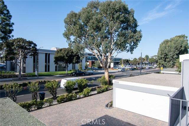 新港滩 产权公寓