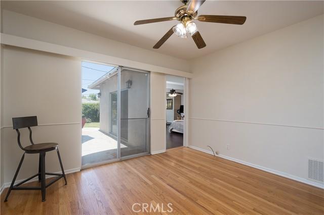 10. 10845 Cullman Avenue Whittier, CA 90603