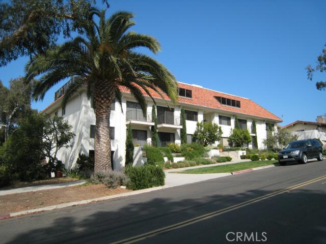 300 Via Corta 201, Palos Verdes Estates, California 90274, 2 Bedrooms Bedrooms, ,1 BathroomBathrooms,For Rent,Via Corta,PV13201533