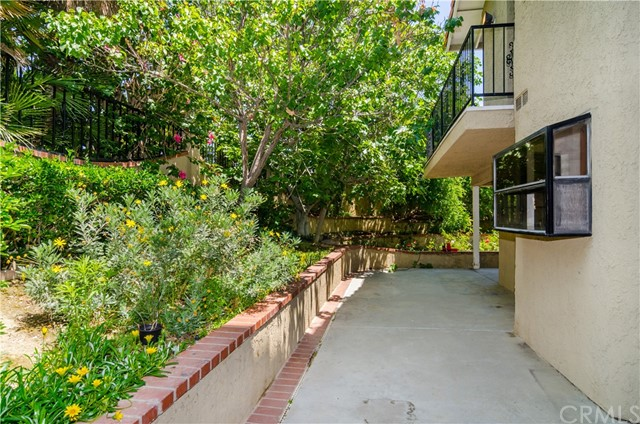 58. 12878 Rimrock Avenue Chino Hills, CA 91709
