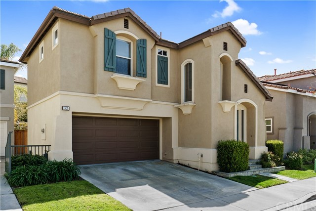 Photo of 52 Tradition Lane, Rancho Santa Margarita, CA 92688