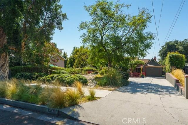 Photo of 234 W Highland Avenue, Sierra Madre, CA 91024