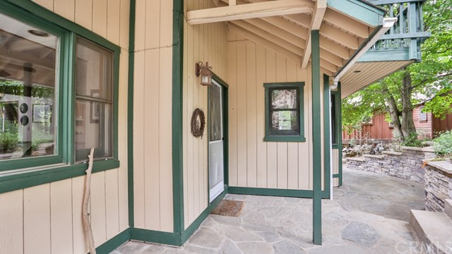 1171 Bear Springs Road, Rimforest, CA 92378