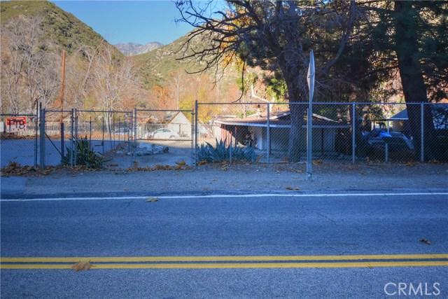 588 N Lytle Creek Rd, Lytle Creek, CA 92358 Photo 9