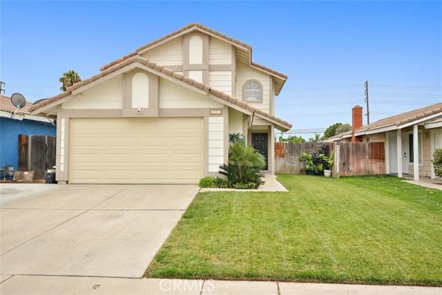 27373 Rustic Lane, Highland, CA 92346