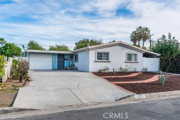 1622 Larchwood Avenue, Hacienda Heights, CA 91745