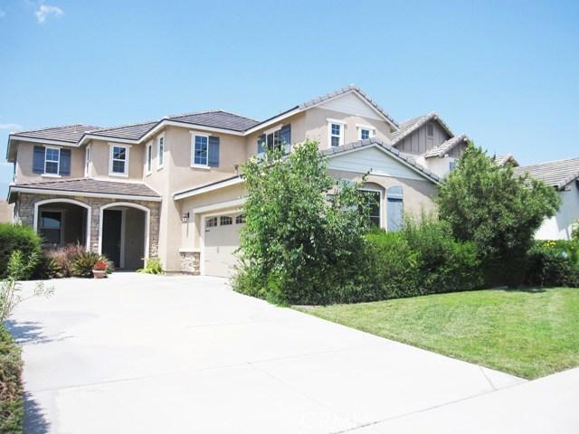 12624 Nottingham, Rancho Cucamonga, CA 91739