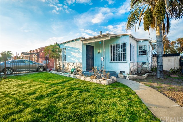8921 Wadsworth Avenue, Los Angeles, CA 90002