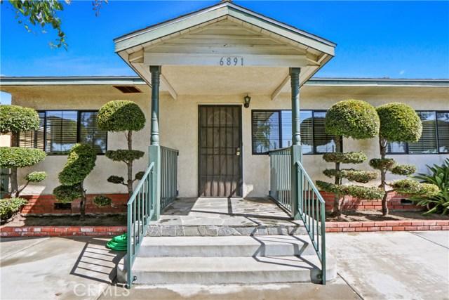 6891 Thelma Avenue, Buena Park, CA 90620