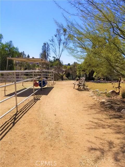 40840 Via Los Altos, Temecula, CA 92591 Photo 49