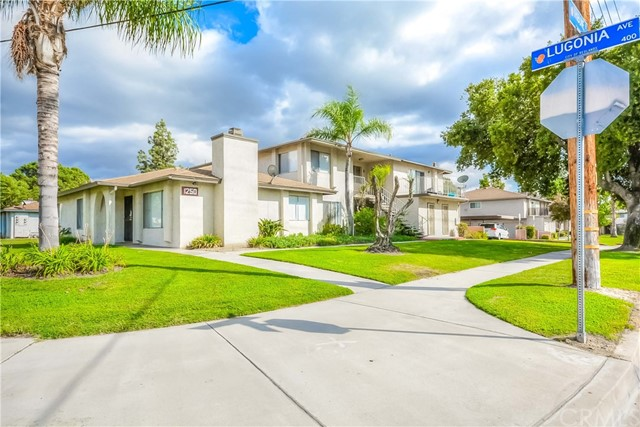 1250 Tribune Street, Redlands, CA 92374