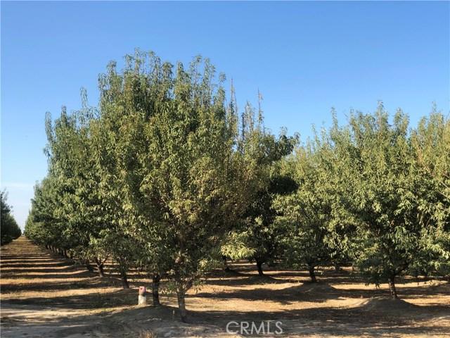 0 Atwater Jordan APN 049-040-038, Livingston, CA 95334