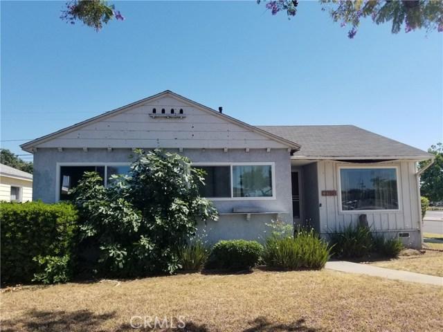 2702 Warwood Road, Lakewood, CA 90712