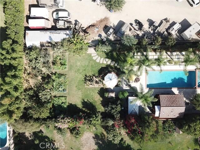 Image 66 of 601 S 3rd Ave, La Puente, CA 91746