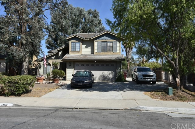 14228 Rio Bravo Road, Moreno Valley, CA 92553