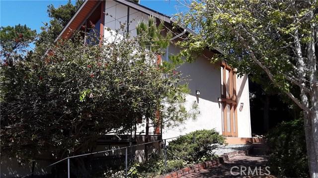 1890 Astor Av, Cambria, CA 93428 Photo 5