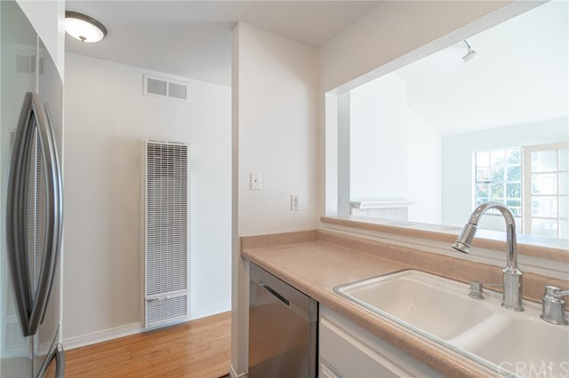 1145 Roswell Avenue #13