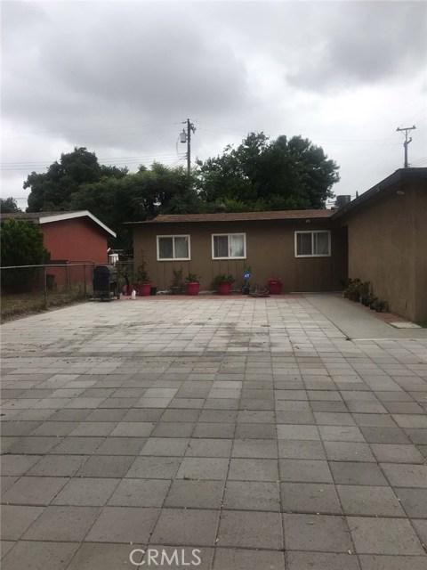 1828 Magnolia Avenue, San Bernardino, CA 92411