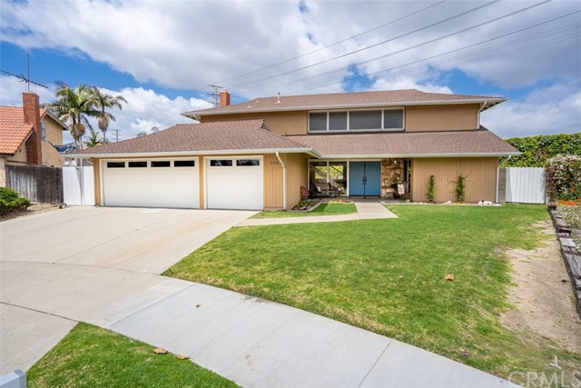 Photo of 3941 Cielo Place, Fullerton, CA 92835