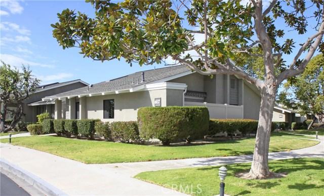 8646 Butte Circle 607 E, Huntington Beach, CA 92646