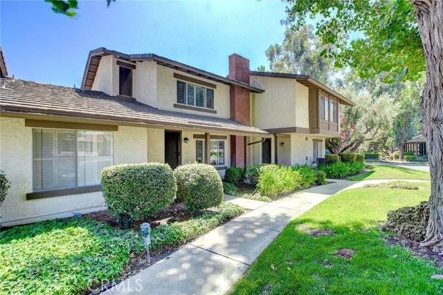 1795 Aspen Village Way, West Covina, CA 91791
