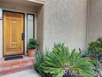 89 Avalon Terrace Road, Avalon, CA 90704