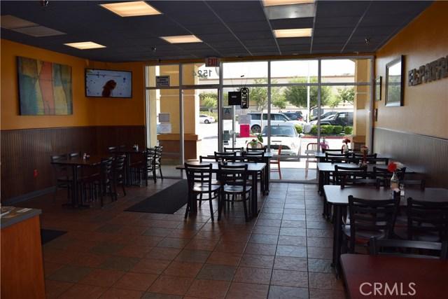 1524 Foothill Bl, La Verne, CA 91750 Photo 6