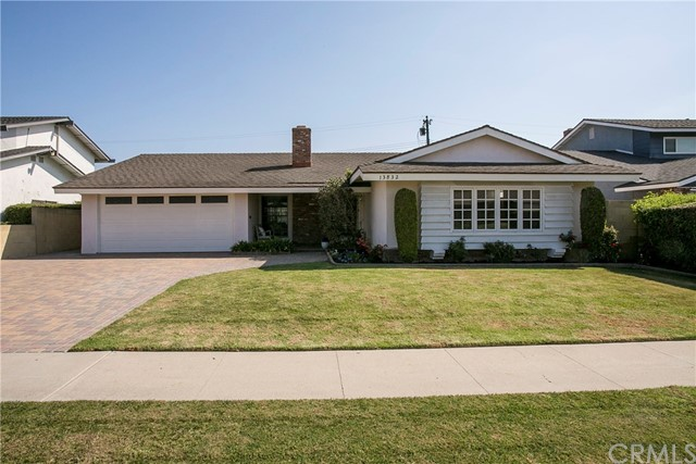 13832 Marquette Street, Westminster, CA 92683 Photo
