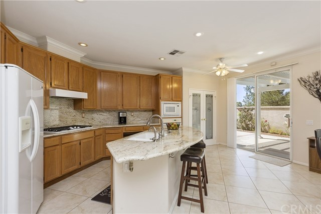 41151 Crooked Stick Dr, Temecula, CA 92591 Photo 7
