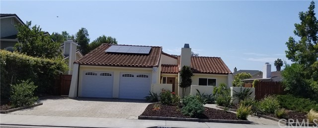 7711 Calina Way, Carlsbad, CA 92009
