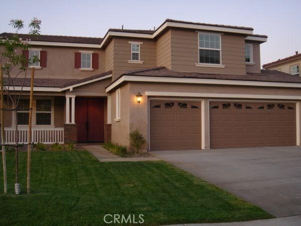 21624 Coral Rock Lane, Wildomar, CA 92595